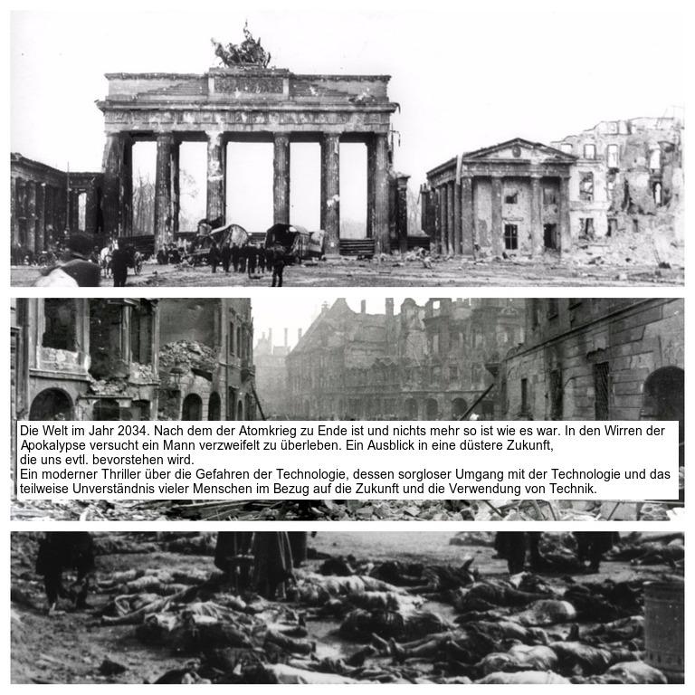 Collage ohne Titel (1)