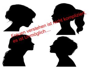 coverfrauenverstehen