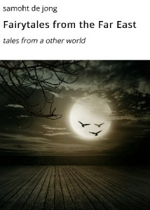 fairytalesfrom