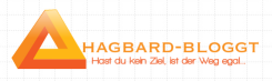 hagbardbloggt