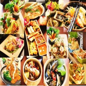 thaifood-rezepte